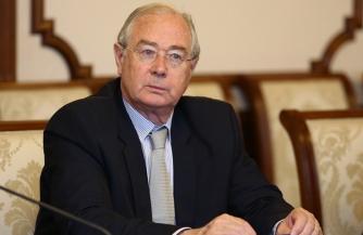 Донбассу разрешили говорить по-русски