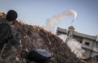 «Война добра со злом — не всегда красивая» - эксперт Киряев высказался о видео с ликвидацией боевика ИГИЛ