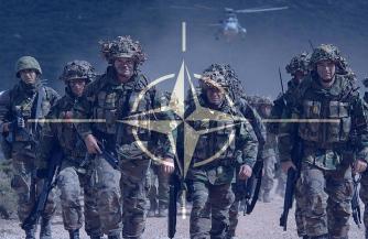 Хотят ли натовцы войны?