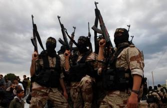 Террористы ИГИЛ должны понести наказание за злодеяния в Сирии – эксперт о методах ЧВК «Вагнера»