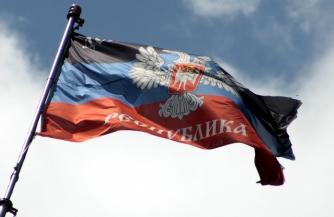 Куля в лоб аутистам киевского «политикума»
