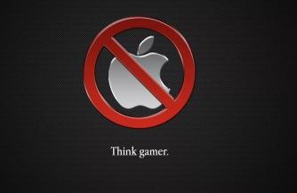 Apple, прощай?