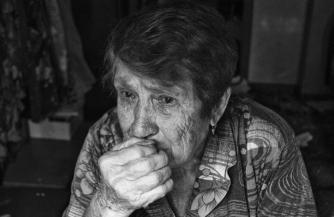 Мягкая сила: Сивохо, пенсии и новый канал