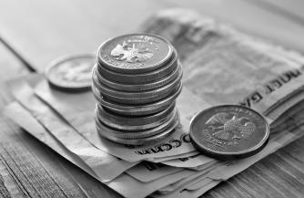 Рецессия в российской экономике: стоит ли ждать нового кризиса