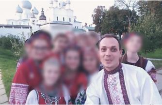 «Фонтанку» поймали на очередном фейке о ЧВК «Вагнера»