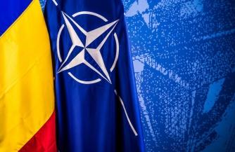 Румынские интересы под американской «крышей»