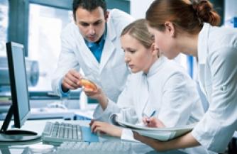 Профессиональная переподготовка врачей и среднего медперсонала в МАДПО