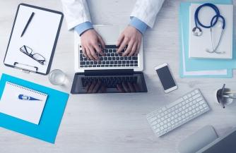 Дистанционное обучение врачей, курсы акушеров и гинекологов, повышение квалификации по операционному делу в МУИР