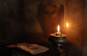 Возвращение к вере предков