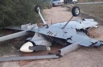 Нужны санкции — депутат Госдумы о поставках турецкого оружия в Триполи