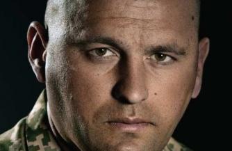Кровавая «реабилитация» полковника Зубанича
