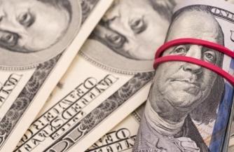 Ненадежная валюта