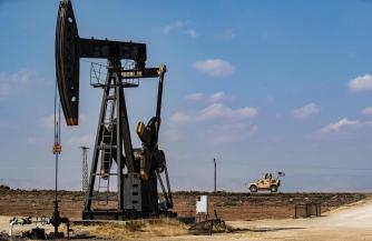 Сирия доверяет свою нефть российскому бизнесу, а американцев просит уйти