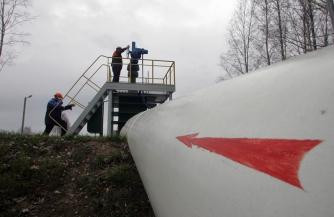 Минск заплатит за жадность