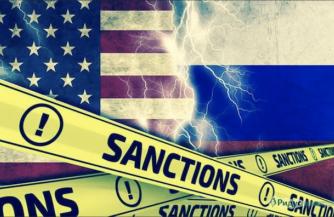 Польза от санкций
