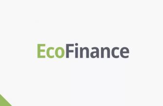 «Эконфинанс» инвестиции: как стать клиентом и получать пассивный доход
