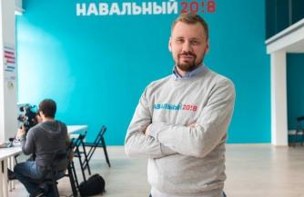 Серуканов подтвердил факт сотрудничества Ходорковского с ФБК