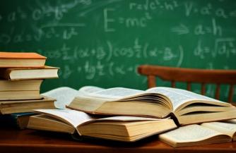 Воссоединение с Россией на примере взаимодействия с ДНР в сфере образования
