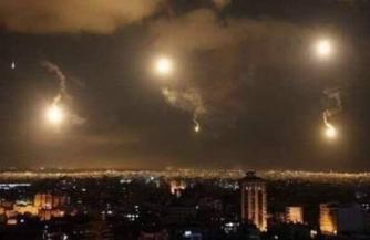 Подлость Израиля