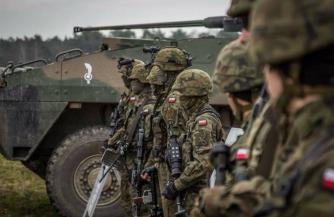 Против русских готовят страну-камикадзе