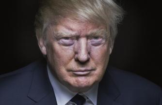 Самоубийственные планы Трампа