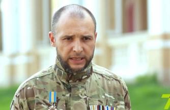В Раде созрел план утилизации украинских «хероев»