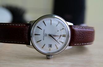 Кварцевые наручные часы: характеристики, преимущества, выбор