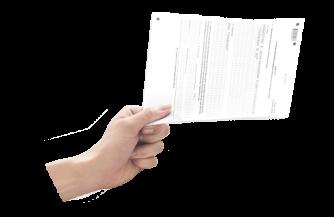 Регистрация ИП, ООО: онлайн-подготовка документов, особенности
