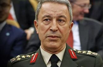 Почему Анкара сбавила прыть