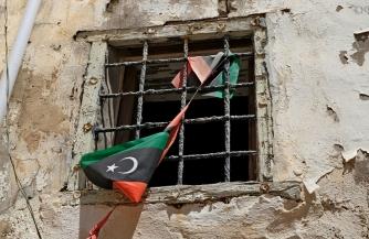 Малькевич рассказал о ливийском исследовании Шугалея и его дне рождения в тюрьме «Митига»