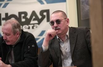 Из-за наркозависимости у Короткова были конфликты с коллегами на службе в МВД