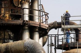Новый виток нефтяного противостояния
