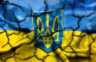 Почему Украине никогда не победить Донбасс