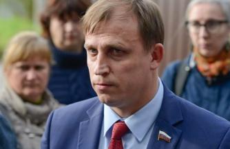 Вострецов рассказал о нежелании ливийской дипмиссии прикладывать усилия для освобождения россиян