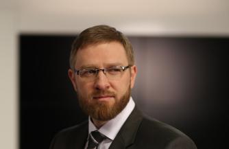 Малькевич призвал все страны мира разорвать дипломатические отношения с ПНС Ливии