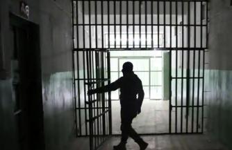 Больницы в Ливии — боевикам, а зараженным коронавирусом — тюрьмы