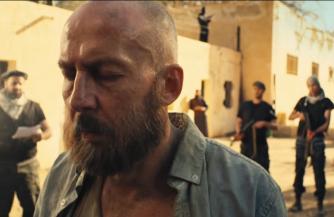 Стариков ожидает международного резонанса после выхода фильма «Шугалей»