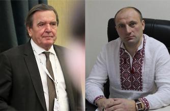 Кому будет принадлежать русская земля?
