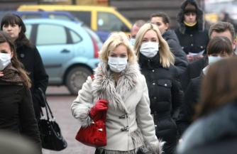 Особые правила увольнения в пандемию