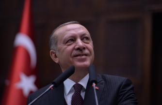 Эрдоган вербует террористов ИГ и «Аль-Каиды», чтобы укрепить турецкое влияние