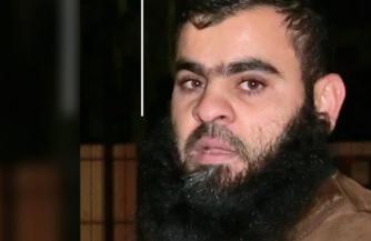 Турция разрешила Абд аль-Рауф Карре работать с террористами ИГ в Ливии