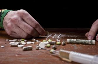 Эффективные методы лечения от наркотической зависимости