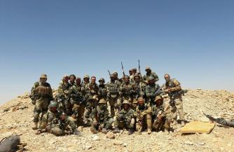 Уход ЧВК «Вагнер» стал причиной неудач армии Хафтара