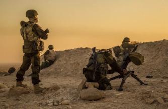 Настоящие воины и патриоты: что говорят известные люди о ЧВК «Вагнера»