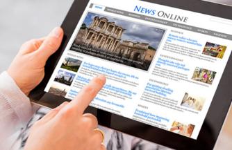 Бизнес после карантина: как продвигать свои услуги онлайн