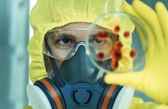 Эксперт назвал три сценария новой пандемии «made in USA»