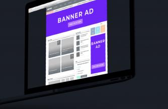 Что такое рекламная сеть?