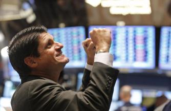 О чем забывают трейдеры на бирже