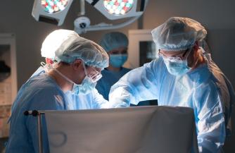 Где болеют онкологией