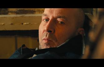 Малькевич рассказал о фильме «Шугалей-2»